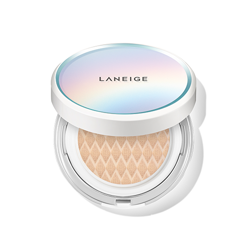 Laneige BB Cushion Whitening SPF50+ PA+++NO.21 Beige