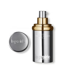products-img