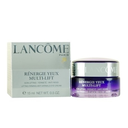 Lancome Renergie Yeux Multi-Lift Set Skin PasiГіn Intense Cellulite Makeover Kit, Coffee extract combats cellulite By Skin Pasion Ship from US