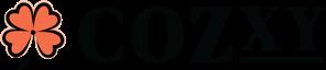 brand cozxy
